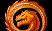 'Врата Драконов' - Шагни во Врата и окунись в мир драконов, артефактов, легендарных союзов и эпических битв!