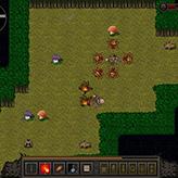 Game Фатум7 (Зомби-RPG)